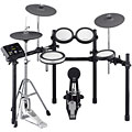 Yamaha DTX562K « E-Drum Set