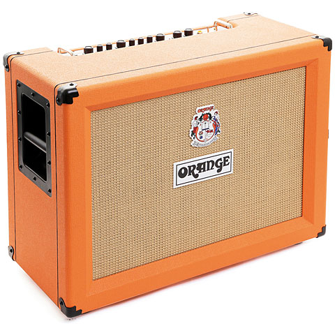 Orange Crush Pro CR120C