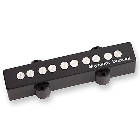 Seymour Duncan QuarterPound, 5-String SJ5-3B