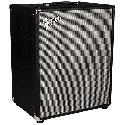 Fender Rumble 500 (V3)