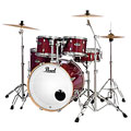 Pearl Export Lacquer EXL725/C #246 « Schlagzeug