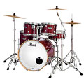 Pearl Export Lacquer EXL725F/C #246 « Schlagzeug