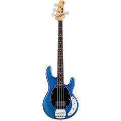 Sterling by Music Man SUB Ray 4 TBS « E-Bass