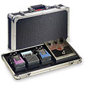 Pedalboard Stagg UPC-424 Pedal Case