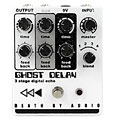 Effektgerät E-Gitarre Death By Audio Ghost Delay