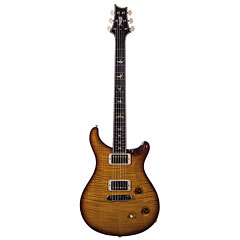 PRS Private Stock Violin II #4929 « E-Gitarre