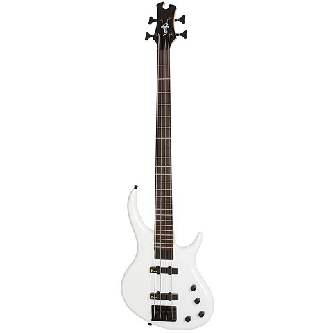 Epiphone Toby Standard IV AW