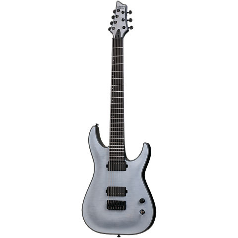 Schecter Signature Keith Merrow KM7 TWS