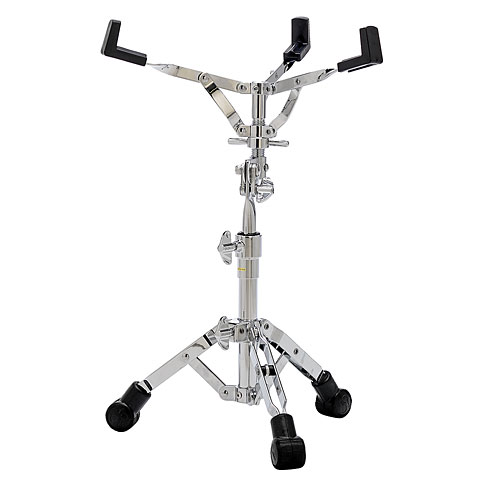 Sonor 2000 Snare Drum Stand