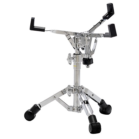Sonor 2000 Extra Small Snare Stand