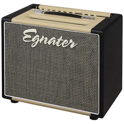 Egnater Rebel 30 MkII