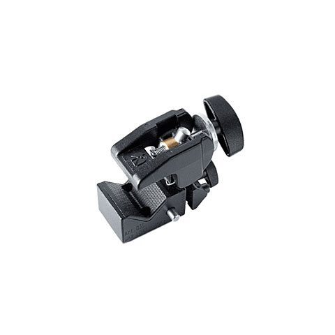 Manfrotto QuickAction Super Clamp