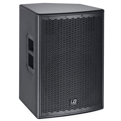 LD-Systems GT 12 A