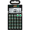 Synthesizer Teenage Engineering PO-12 rhythm