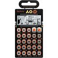 Synthesizer Teenage Engineering PO-16 factory