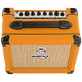 E-Gitarrenverstärker Orange Crush 12
