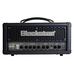 Blackstar HT Metal 5RH