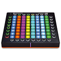MIDI-Controller Novation Launchpad Pro