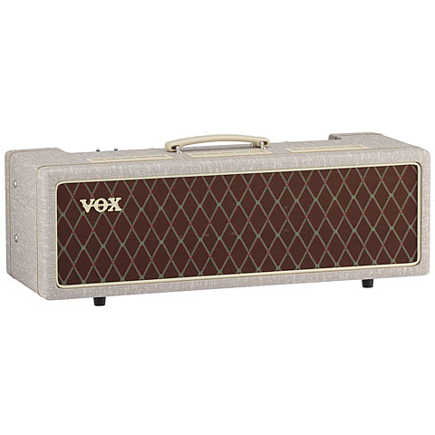 VOX AC30HWH Hand-Wired