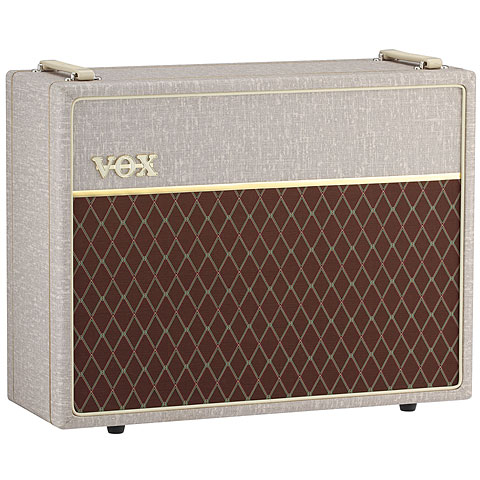 VOX 212HWX Hand-Wired