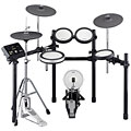 E-Drum Set Yamaha DTX582K