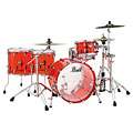 Pearl Crystal Beat CRB524FP/C #731 « Schlagzeug