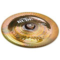 "Paiste RUDE 14"" Blast China « China-Becken"