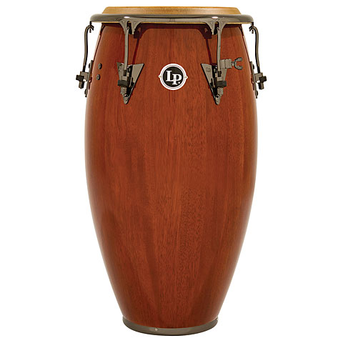 Latin Percussion Classic LP552Z-D Durian Wood