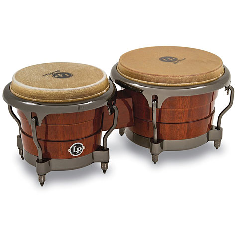 Latin Percussion Classic LP201AX-D Durian Wood