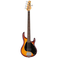 Sterling by Music Man SUB Ray 5 HBS « E-Bass