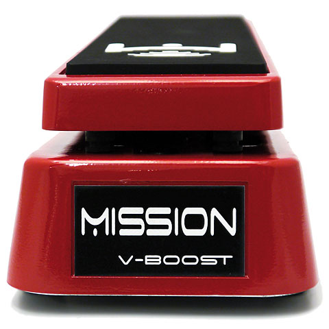 Mission Engineering V-Boost VB-RD