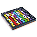 MIDI-Controller Novation Launchpad Mk2