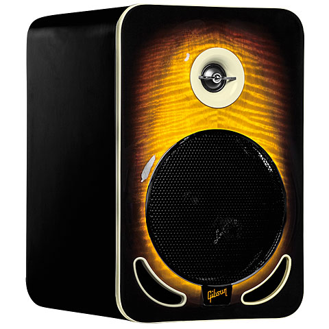 Gibson LP6TB Les Paul Reference Monitor