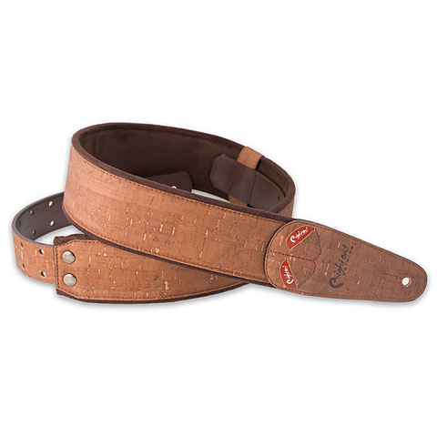 RightOn! Straps Mojo Cork brown