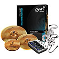E-Drum Set Zildjian Gen16 G16BS1DS