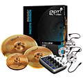E-Drum Set Zildjian Gen16 G16BS2DS