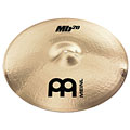 "Ride-Becken Meinl 21"" Mb20 Heavy Ride"