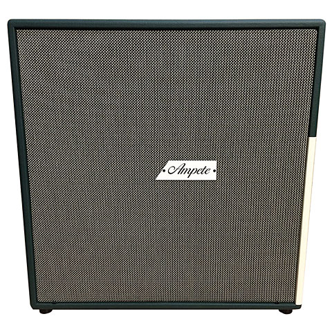 Ampete 4x12 FortyEight straight