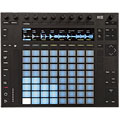Ableton Push 2 Live 9 Suite Bundle « MIDI-Controller