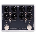 Darkglass Microtubes B7K Ultra Analog Bass PreAmp « Effektgerät E-Bass
