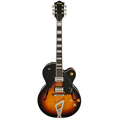 Gretsch Guitars Streamliner G2420 « E-Gitarre