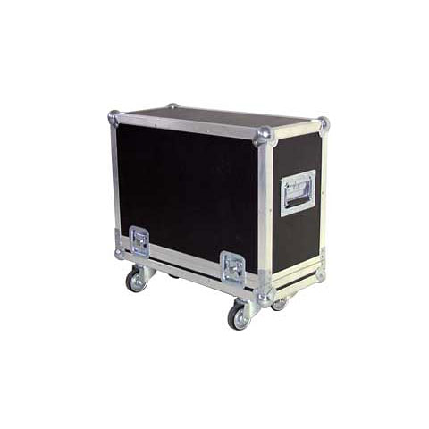 AAC Bad Cat 1x12 Cabinet