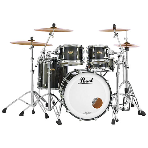 Pearl Masters Maple Reserve MRV924XEP/C359