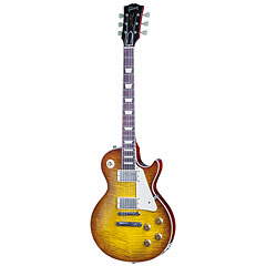 Gibson Standard Historic 1959 Les Paul Reissue VOS IT « E-Gitarre