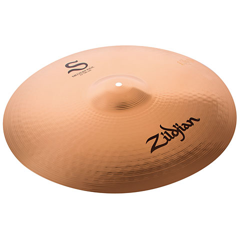 Zildjian S Family 22  Medium Ride