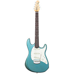 Music Man Cutlass VT « E-Gitarre