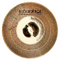 "Ride-Becken Istanbul Mehmet Signature 22"" Erik Smith Versa Ride"