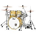 Pearl Masters Maple Reserve MRV924XFEP/C347 « Schlagzeug