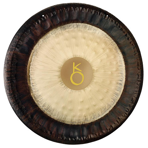 Meinl Sonic Energy Planetary Tuned Gong 28  Chiron