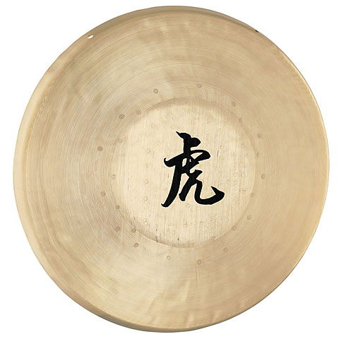 Meinl Sonic Energy 12,5  Tiger Gong
